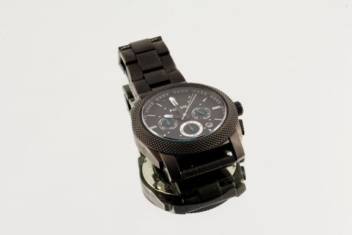 clock wrist watch mens