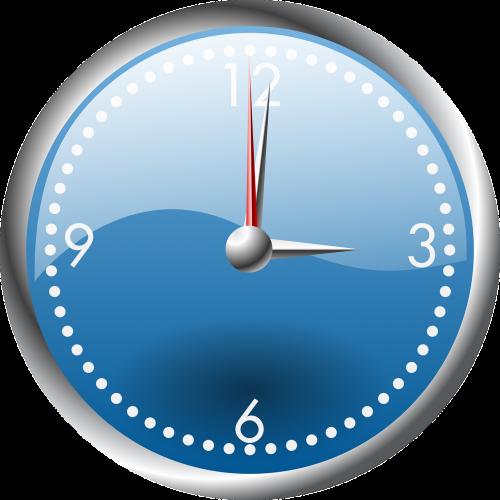 clock-face clock face clock