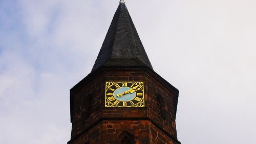 clock tower tower clock