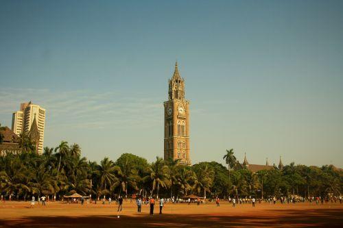 clock tower victorian architecture
