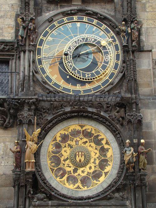 clocks antique vintage