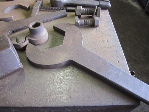 close tool craft