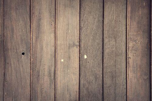 close-up hardwood lumber