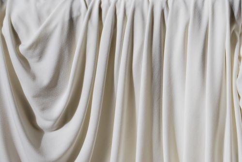 cloth drape drapes
