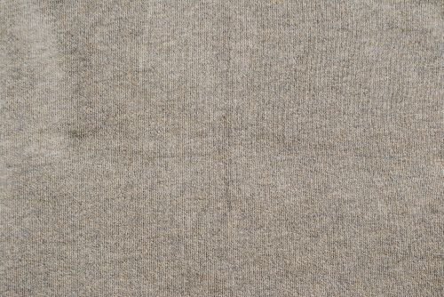 cloth clothing cream