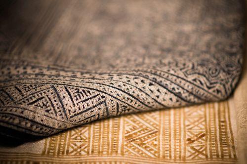 audinys,modelis,spausdinti,dizainas,tekstūra,tekstilė,medžiaga,meno kūriniai,medžiaga,tradicinis