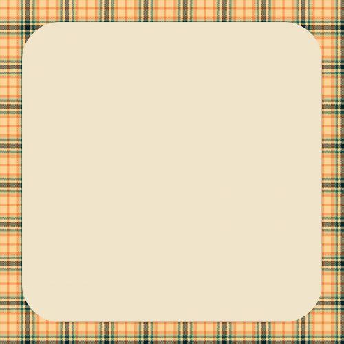 Cloth Frame