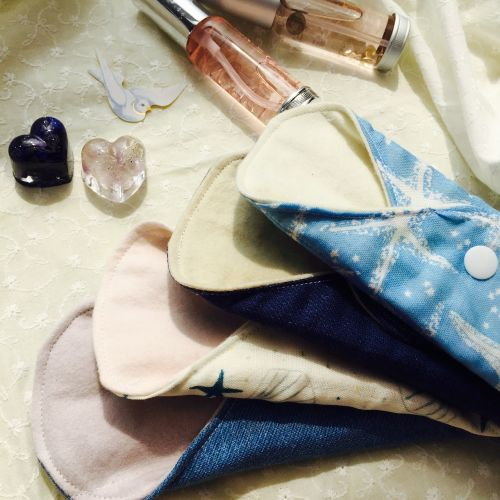 cloth napkins pleiades dot plant dyeing