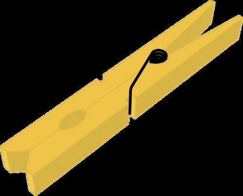 clothespin clothes-peg peg