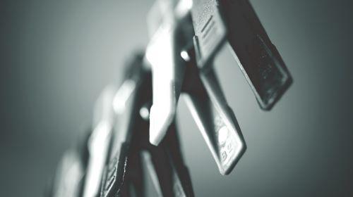clothespin clothespins macro photography