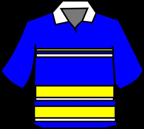 clothing polo t-shirt
