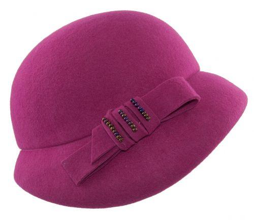 clothing bowler headgear