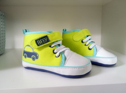 clothing footwear shoes