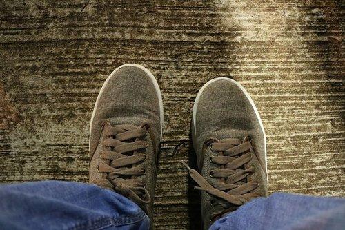 clothing  footwear  two