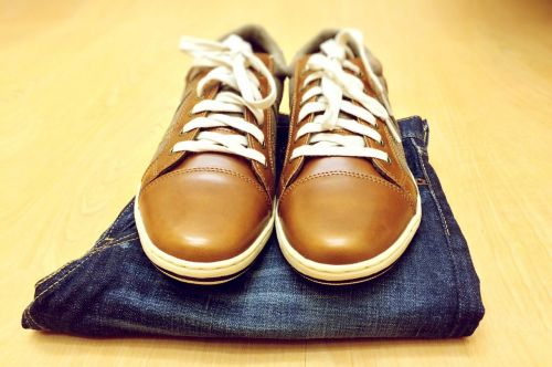 clothing fashion hipster