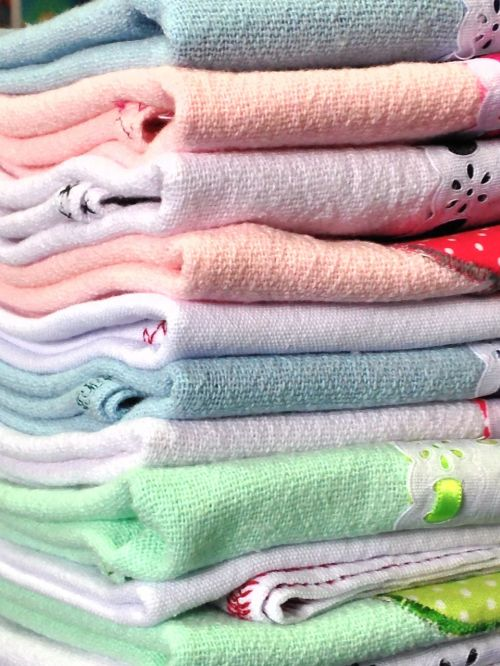 cloths dish cloth towels