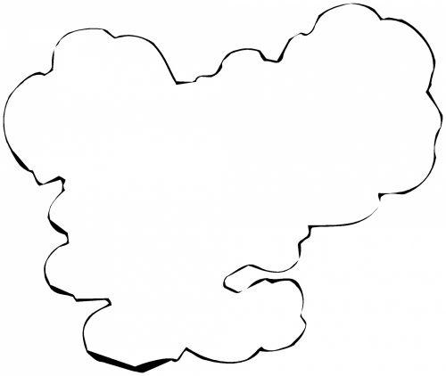 vaizdas, nuotrauka, piešimas, vaizduotė, padaras, išraiška, debesis, debesis 16