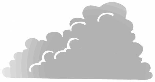 vaizdas, nuotrauka, piešimas, vaizduotė, padaras, išraiška, debesis, debesis 19