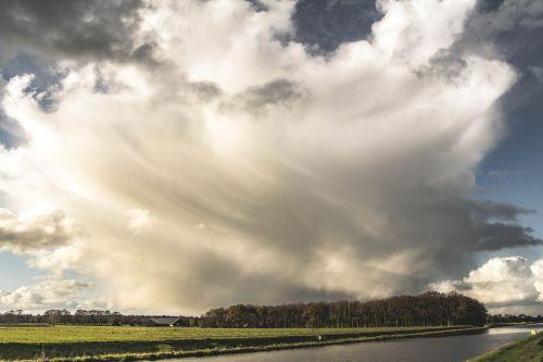 cloud landscape awesome