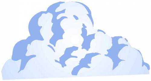 vaizdas, nuotrauka, piešimas, vaizduotė, padaras, išraiška, debesis, debesis 21