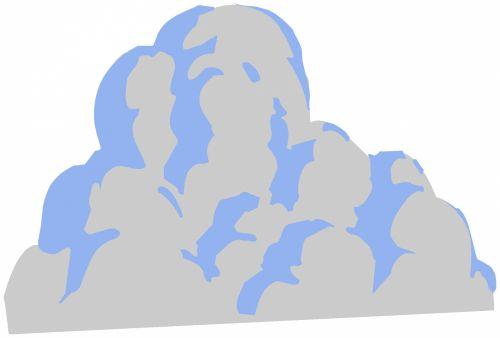 vaizdas, nuotrauka, piešimas, vaizduotė, padaras, išraiška, debesis, debesis 23