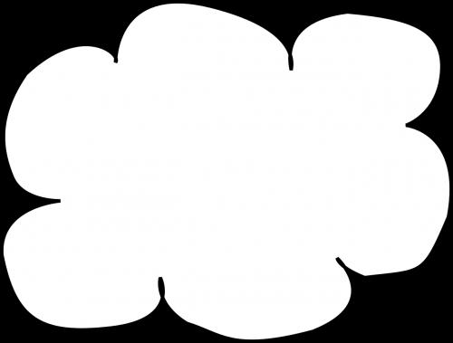 cloud computer ideas