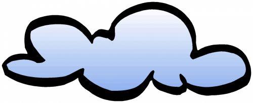 vaizdas, nuotrauka, piešimas, vaizduotė, padaras, išraiška, debesis, debesis 25