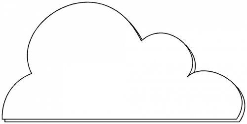 vaizdas, nuotrauka, piešimas, vaizduotė, padaras, išraiška, debesis, debesis 26