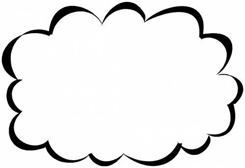 vaizdas, nuotrauka, piešimas, vaizduotė, padaras, išraiška, debesis, debesis 27