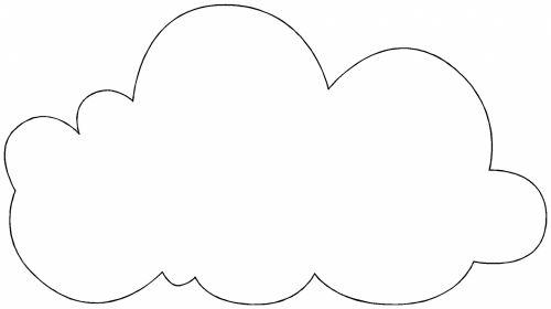 vaizdas, nuotrauka, piešimas, vaizduotė, padaras, išraiška, debesis, debesis 29
