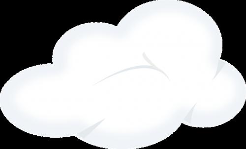 cloud weather rainy