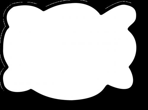 cloud text speech