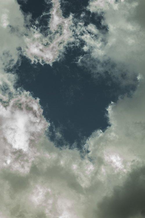 cloud  himmel  landscapes