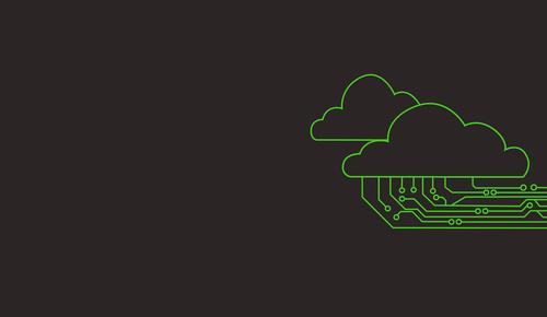 cloud  cloud computing  technology
