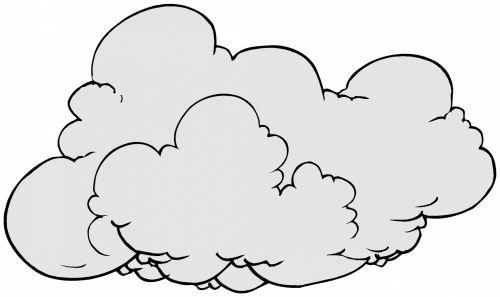 Cloud 40
