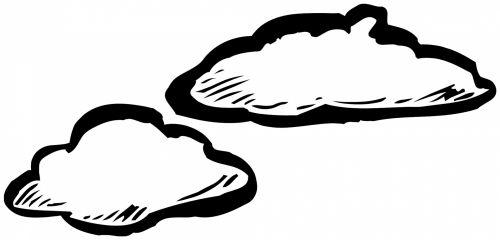 vaizdas, nuotrauka, piešimas, vaizduotė, padaras, išraiška, debesis, debesis 45