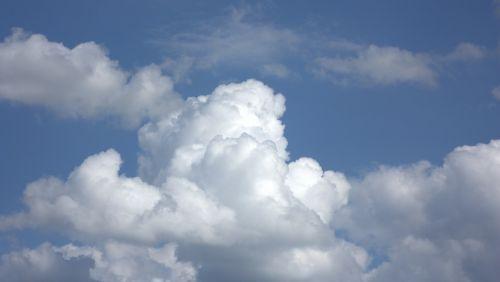 debesis,dangus,mėlynas,debesys,cloudscape,tamsūs debesys,vasaros debesys,vasara