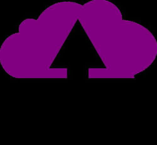 cloud save upload