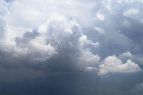 Cloud Stacks