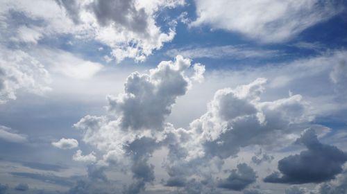 debesys,dangus,debesys formos,gamta,debesų formos