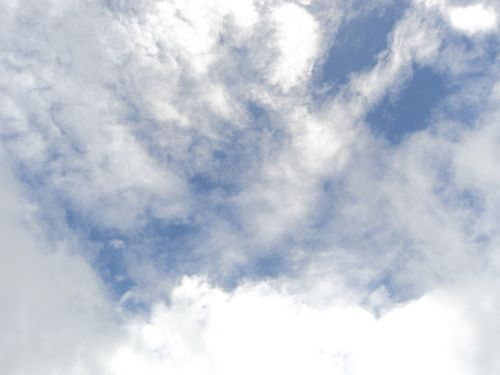 debesys, debesuota & nbsp, dangaus, gamta, dangus, debesys, tapetai, fonas, debesys