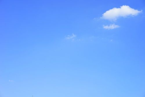 clouds cumulus cumulus clouds
