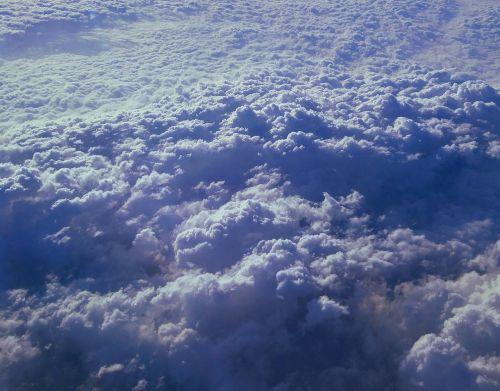 debesys,balta,cloudscape,cumulus,diena,aišku,dangus
