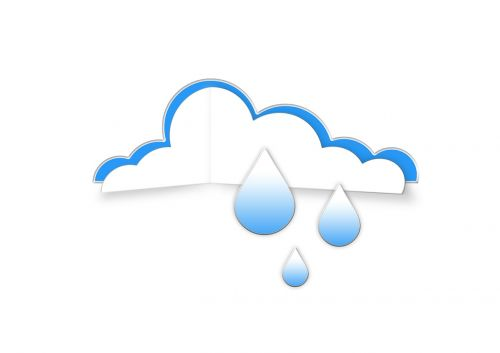 debesys,lašelinė,ašaros,lietus,debesis,oras,kubo debesys,dangus,mėlynas,debesys formos