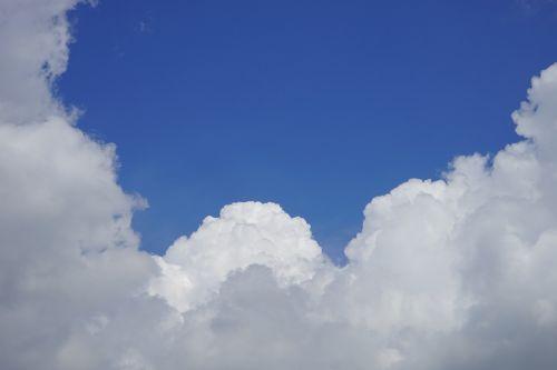 debesys,debesų formavimas,dangus,balta,mėlynas,cumulus,debesys formos,debesys krūva,kubo debesys,oras,orų reiškinys,atmosfera,meteorologinis reiškinys,klimatas
