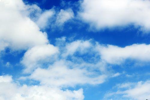 debesys, debesys & nbsp, aukščiau & nbsp, dangus, debesuota & nbsp, dangaus, mėlynas & nbsp, dangus, gamta, dangus, Debesuota, tapetai, fonas, bangų & nbsp, debesys, diskeliai & nbsp, debesys, patinka & nbsp, medvilnės & nbsp, debesys, debesys 64