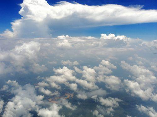 debesys, debesys & nbsp, aukščiau & nbsp, dangus, debesuota & nbsp, dangaus, mėlynas & nbsp, dangus, gamta, dangus, Debesuota, tapetai, fonas, bangų & nbsp, debesys, diskeliai & nbsp, debesys, patinka & nbsp, medvilnės & nbsp, debesys, debesys 74