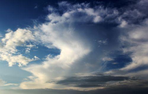debesys, debesys & nbsp, aukščiau & nbsp, dangus, debesuota & nbsp, dangaus, mėlynas & nbsp, dangus, gamta, dangus, Debesuota, tapetai, fonas, bangų & nbsp, debesys, diskeliai & nbsp, debesys, patinka & nbsp, medvilnės & nbsp, debesys, debesys 82