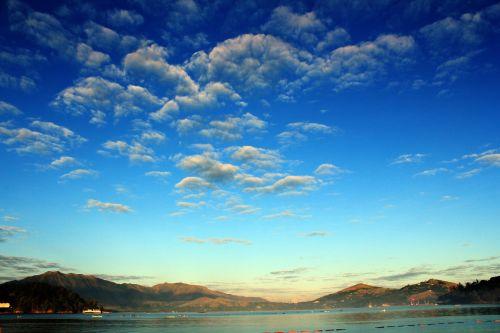 debesys, debesys & nbsp, aukščiau & nbsp, dangus, debesuota & nbsp, dangaus, mėlynas & nbsp, dangus, gamta, dangus, Debesuota, tapetai, fonas, bangų & nbsp, debesys, diskeliai & nbsp, debesys, patinka & nbsp, medvilnės & nbsp, debesys, debesys 85