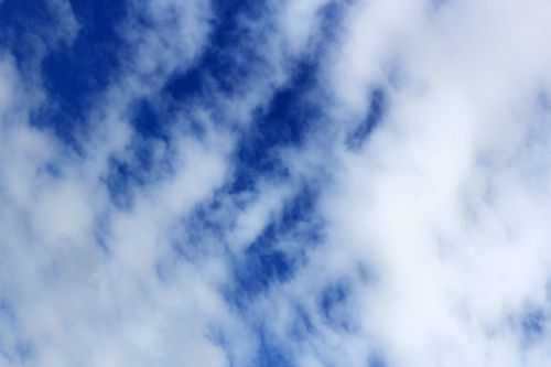 debesys, debesys & nbsp, aukščiau & nbsp, dangus, debesuota & nbsp, dangaus, mėlynas & nbsp, dangus, gamta, dangus, Debesuota, tapetai, fonas, bangų & nbsp, debesys, diskeliai & nbsp, debesys, patinka & nbsp, medvilnės & nbsp, debesys, debesys 90